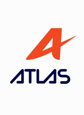 Atlas World Sports to launch new sports betting super app just in time for NFL season!