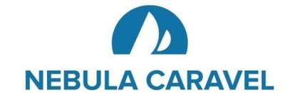 (PRNewsfoto/Nebula Caravel Acquisition Corp.)
