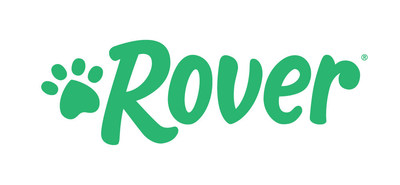 rover (PRNewsfoto/Nebula Caravel Acquisition Corp.)