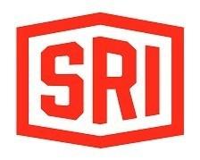 SRI Holdings LLC