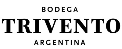 Bodega Trivento is now the world's top-selling Argentine wine