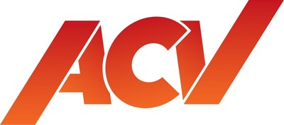 ACV (PRNewsfoto/ACV)