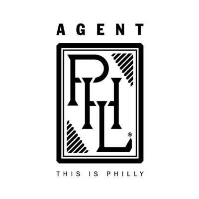 (PRNewsfoto/Agent PHL)