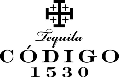 Código 1530 Unveils a Limited 13-Year Añejo Tequila Finished in French Cognac Casks