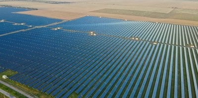 Energea and BTG Pactual agree to $27 million deal to construct solar portfolio in Brazil.