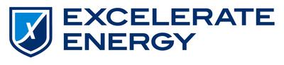 Excelerate Energy Logo. (PRNewsFoto/Excelerate Energy, L.P.)