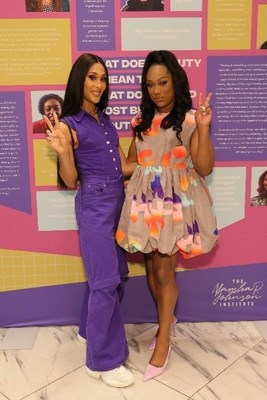 """H&M and The Marsha P. Johnson Institute Partner to Celebrate LGBTQ+ Students With """"Fresh and Fabulous for Fall"""" Gathering in NYC With Michaela Jaé Rodriguez"""