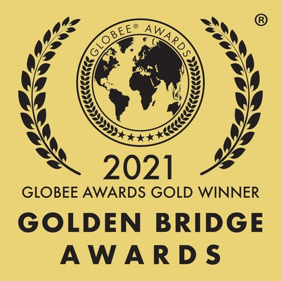 Impartner Program Compliance Manager (PCM) has been awarded Gold for New Product or Service of the Year for Cloud Computing/SaaS/Internet in the 2021 Globee Awards. The award is another in a continuing streak of honors for PCM, which automates tier assignment and drastically reduces partner overpayment.