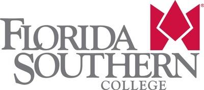 (PRNewsfoto/Florida Southern College)
