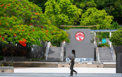 Lingnan University study finds positive linkage between education and life satisfaction