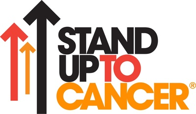 Stand Up To Cancer (PRNewsfoto/Stand Up To Cancer)