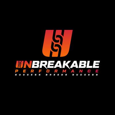 UNBREAKABLE Performance - Success Breeds Success