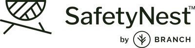SafetyNest was created with the belief that if everyone had the right amount of insurance, we'd all be better off. (PRNewsfoto/Safety Nest, Inc.)