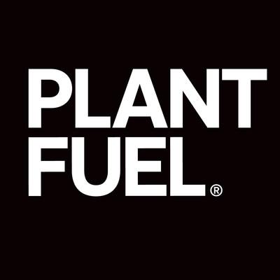 PlantFuel (PRNewsfoto/PlantFuel Life Inc.)