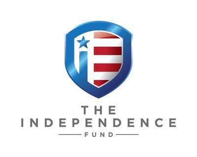 (PRNewsfoto/The Independence Fund)