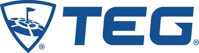 Topgolf Entertainment Group Logo (PRNewsfoto/Topgolf Entertainment Group)