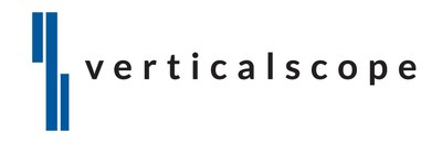 Verticalscope Logo (CNW Group/VerticalScope Inc.)