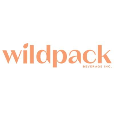 Wildpack LOGO (CNW Group/Wildpack Beverage Inc.)