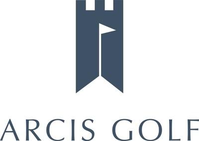 Arcis logo