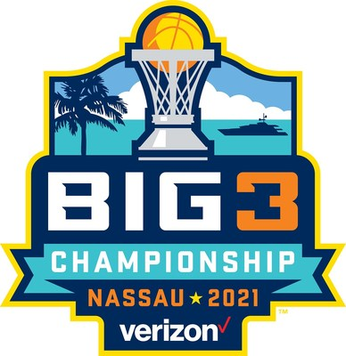 The BIG3 Playoffs and Championship games were played at Atlantis Paradise Island in The Bahamas on August 28th and September 4th, with Trilogy taking home their second championship.