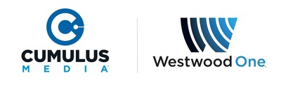 Cumulus Media   Westwood One