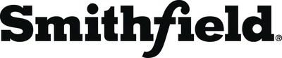 Smithfield (PRNewsfoto/Smithfield Foods, Inc.)