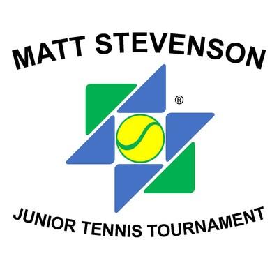 Matt Stevenson Junior Tennis Tournament