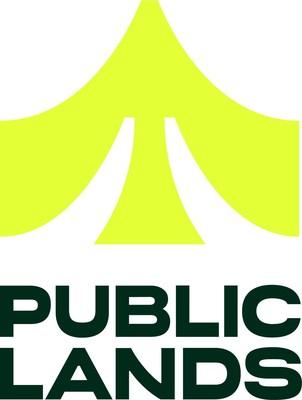 Public Lands Logo