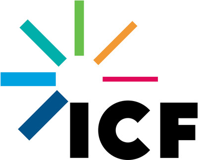 (PRNewsfoto/ICF International)