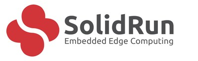 SolidRun Unveils SolidSense Edge Gateway with Wirepas Mesh Support for Unparalleled Wireless Industrial IoT Connectivity (PRNewsfoto/SolidRun)