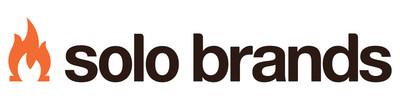 Solo Brands logo
