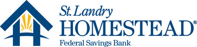 St Landry Homestead Logo