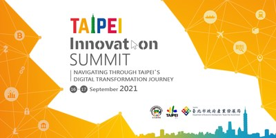 Taipei Entrepreneurs Hub to Host a Two-day Innovation Summit on FinTech and Smart Retail